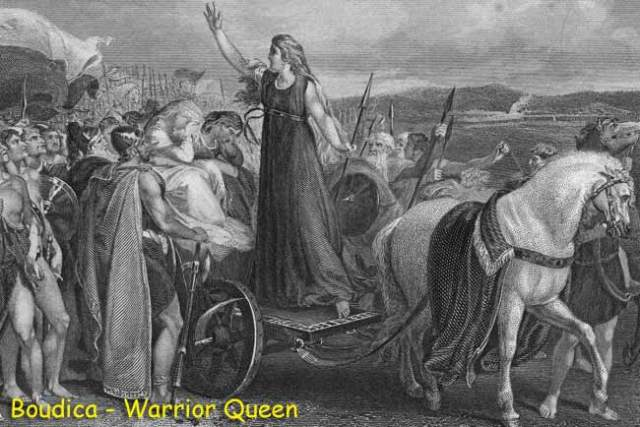 boudicca-warrior-queen