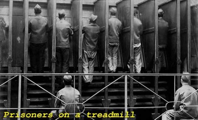 treadmill-2