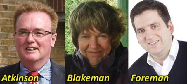 Blakeman-&-Co-02