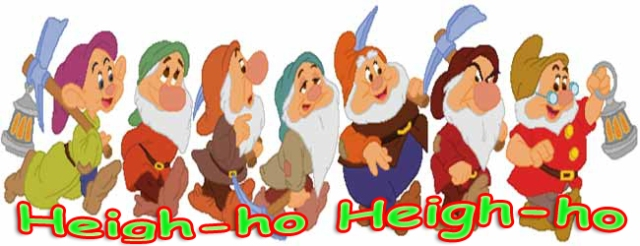 heigh-ho