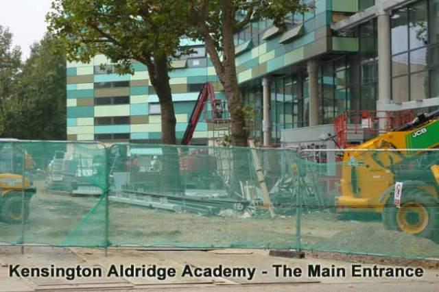 academy_entrance