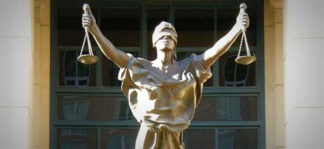 justice-served