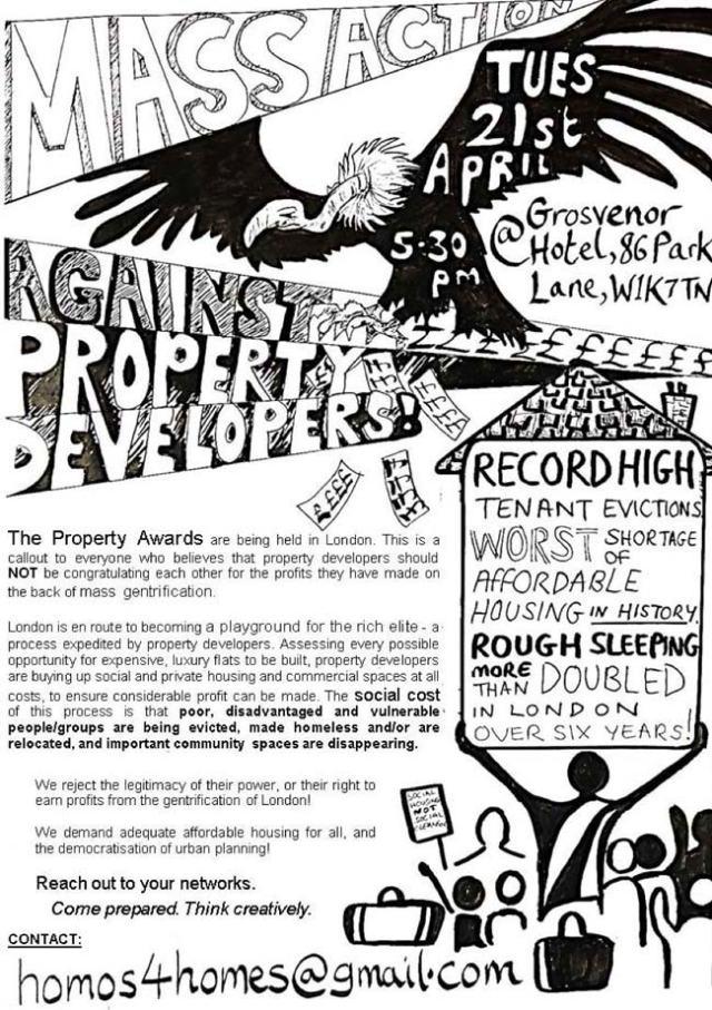 Property-Awards-Flyer