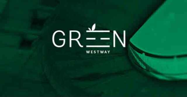 greenwest