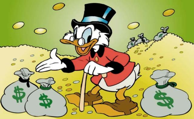 moneybags-mcduck