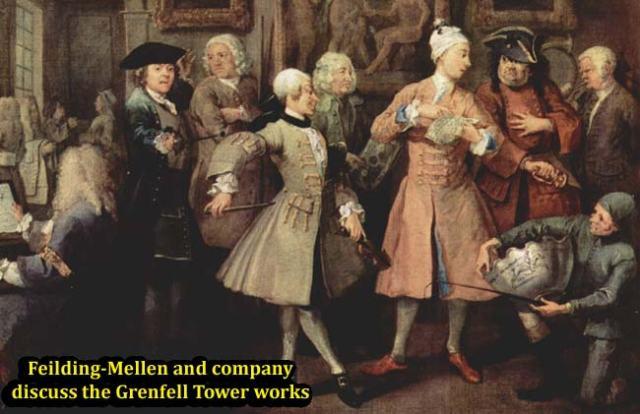 Feilding-Mellen-&-Co