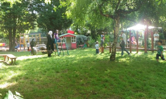 AboutUs-garden1