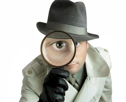 magnifying-glass-Detective-India-Chennai-Mumbai-Pune-Bangalore-Goa-Chandigarh-Dubai.jpg