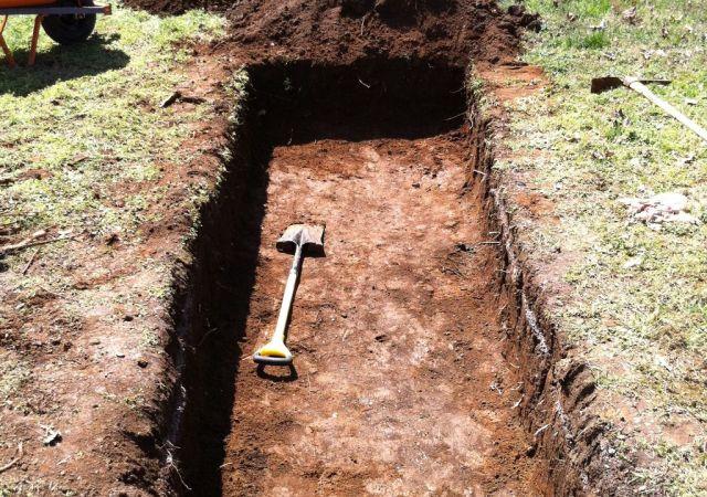 grave.jpg
